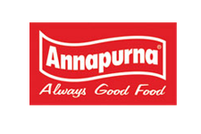 Annapurna Food Industry