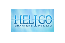 Heligo Charters Private Ltd.