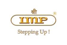 IMP Stepping Up